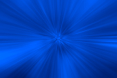 Background blue abstract pattern design photo