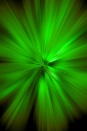 greenness: Background green dark abstract pattern