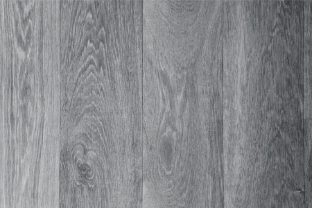 linoleum: Close-up of new linoleum with parquet pattern, background