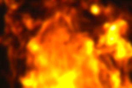 llamas de fuego: Fire abstract background Foto de archivo