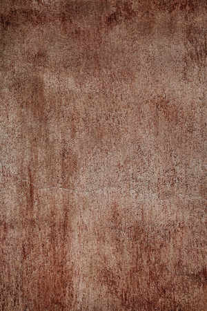 Brown wall background and texture