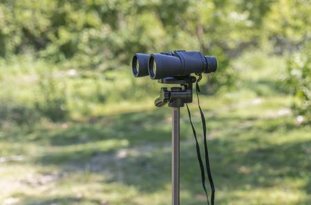 Ferngläser mit stativ: stativadapter für ferngläser youtube. baader