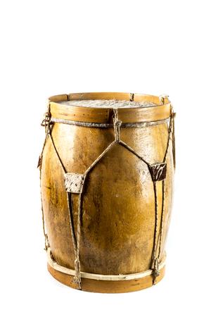 rhythm rhythmic: Bombo, traditional percussion instrument of Latin American folk