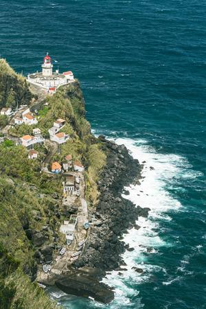 Sao Miguel, Islas Azores, Portugal