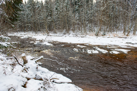 River Freeze Images & Stock Pictures. Royalty Free River Freeze ...