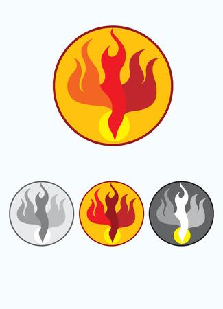 pentecost: Holy spirit