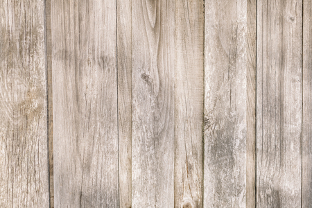 Wood texture. Wood texture for design and decoration. Parquet. floor board. countertop