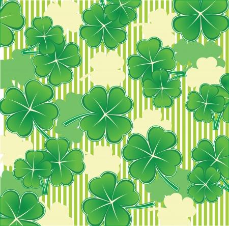 patrick      s day: St  Patrick s day ornament
