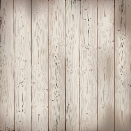 Old wooden texture Stock Vector - 17699845