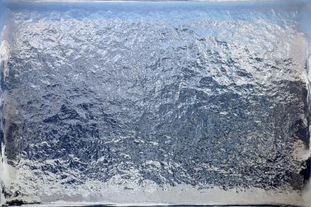 ice texture: Ice texture