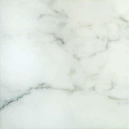 white marble background texture with veins vector Ilustración de vector