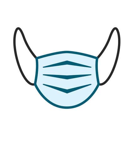 facemask face mask against virus