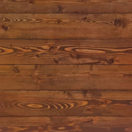 old timber wood wall floor vector background texture