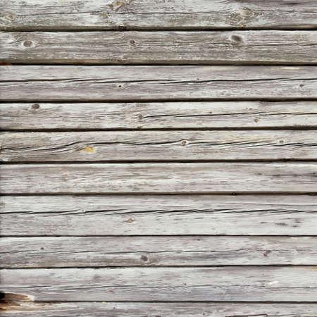 rustic old pale timber wood wall floor vector Vektorgrafik