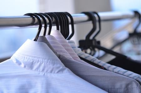 lavanderia: lavandería