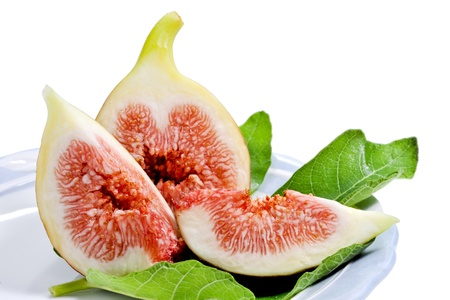 Fig Stock Photo - 16004875
