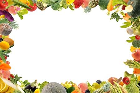 papaya: Rau và trái cây
