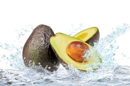 avocados: Avocados