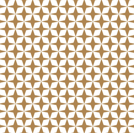 Line pattern vector. Japanese  background template.