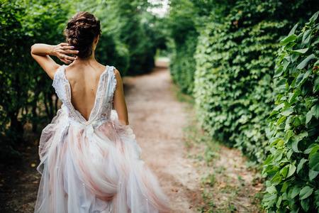 huwelijk Stockfoto
