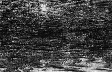 질감 검은 나무, 텍스트, 좋은 어두운 배경에 삽입에 적합