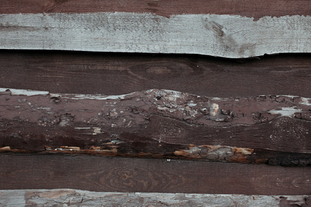 Wooden background, wooden planks. Place to insert text. high quality photos