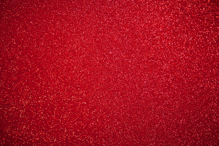 red shiny background, Valentines Day, texture abstract background,suitable for advertisement insert text,romantic picture