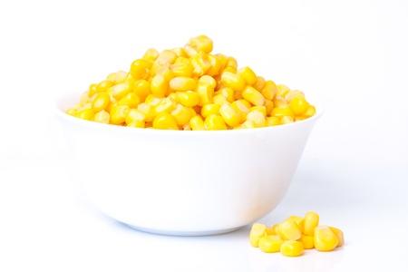 tinned: tinned corn