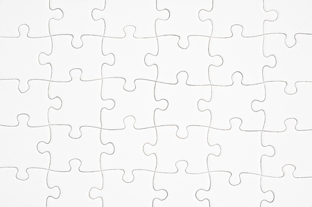 more similar images: See more similar images of puzzle, teamwork, connection, jigsaw puzzle, solution, Business, concepts in my portfolio  Stock Photo