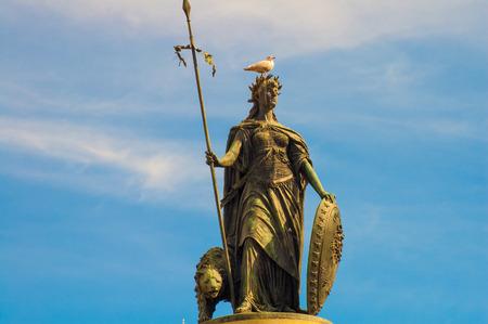 statute: Statute