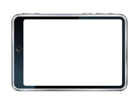 Vector smartphone icon Stock Vector - 15479269