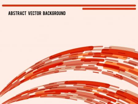 Presentation template Stock Vector - 19389797