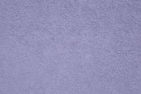 stucco plaster family home Stock Photo