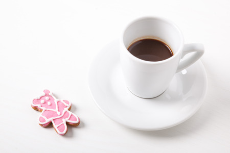 cafe bombon: dulce sorpresa para el caf�