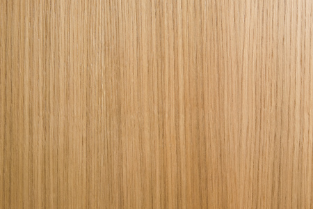 detail texture of oak, oak veneer, lacquered wood 版權商用圖片
