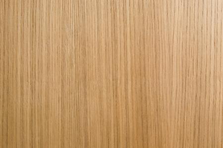 detail texture of oak, oak veneer, lacquered wood Reklamní fotografie