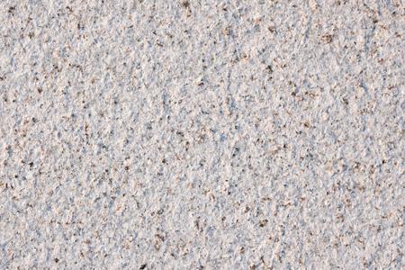 civilized: stone slab, granite color detail, smooth facade