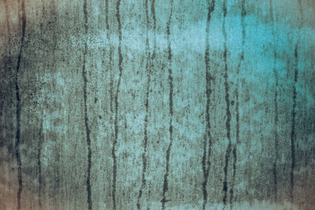 Architectural surface, Unique color concrete, Faded sheet, Vintage background