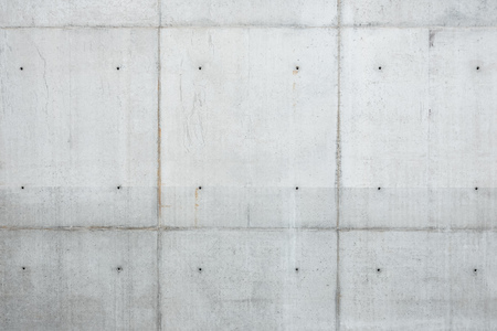 Wall of gray monolithic concrete, Concrete symbol, Photo wall of exposed concrete 版權商用圖片