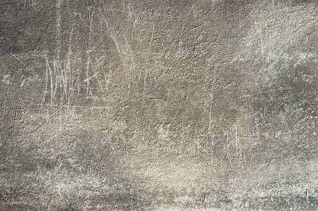 Scratching wall, Aged outdoor plaster, Graphic wall background, Scarified wall, Color wall, Unique texture of plaster 版權商用圖片