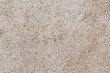 Handmade natural plaster texture, Stucco bumpy plaster, Texture old wall, Background structure cement plaster