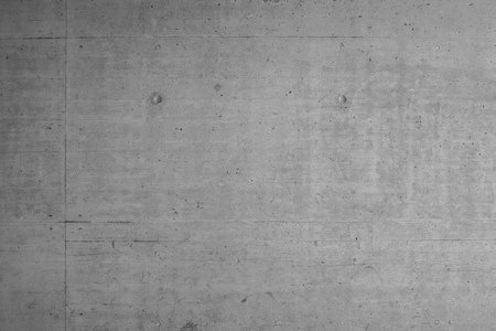 Reinforced concrete texture, Exposed concrete background, Architectural concrete, Concrete texture, Gray smooth concrete, Concrete background