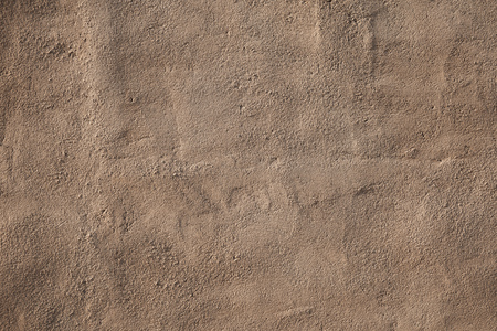 Coarse cement plaster texture, Background stucco wall, Texture old wall