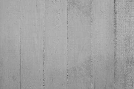 Exposed concrete, Architectural gray concrete, Reinforced concrete texture, Smooth concrete, Imprinted wood, Wood pattern concrete background 版權商用圖片