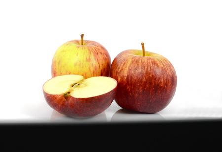 gala: Gala Apple