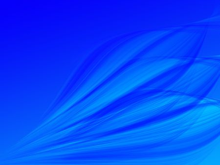 decoratively: abstraction decoratively Stock Photo