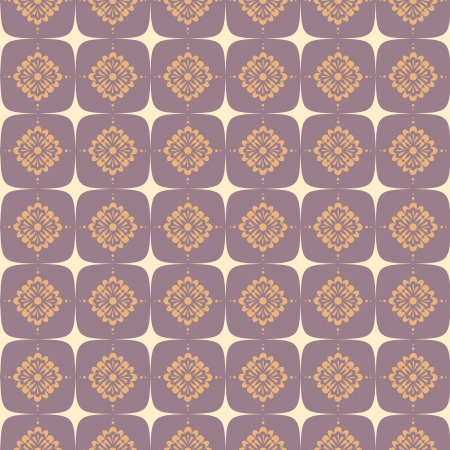 vector pattern background Stock Vector - 15769248
