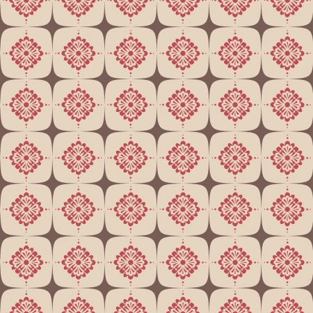 vector pattern background Vector
