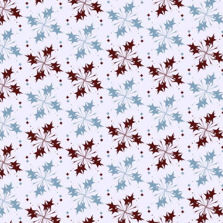 compendium: set of pattern paper for scrapbook