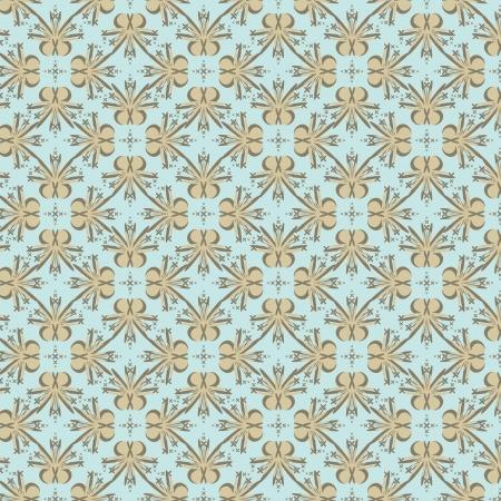 compendium: set of vector pattern paper for scrapbook